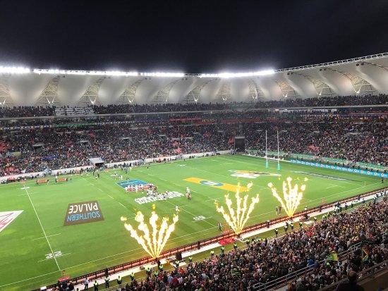 Port Elizabeth, Zuid-Afrika: photo9.jpg