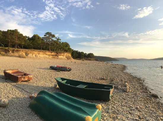 Camping Les Pins : photo0.jpg