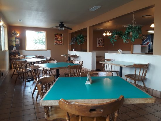 Dairy Queen, Cottage Grove - 714 S Pacific Hwy - Restaurant Reviews on