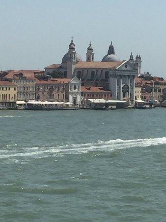 Hilton Molino Stucky Venice Hotel: photo4.jpg