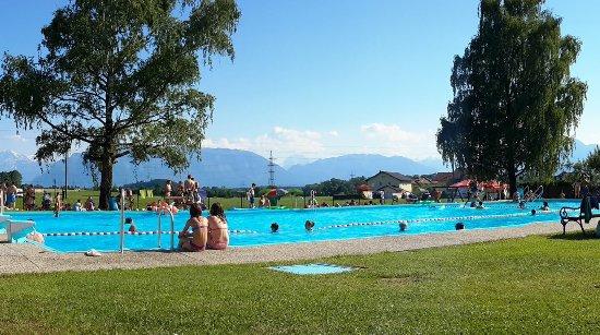 Anthering, Østerrike: photo0.jpg