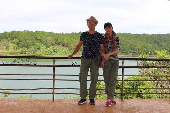 Pleiku, Vietnam: photo1.jpg