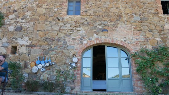 Torrita di Siena-billede
