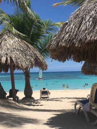Majestic Elegance Punta Cana: photo0.jpg