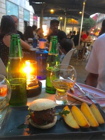 Restaurante Lateral Fuencarral: photo2.jpg