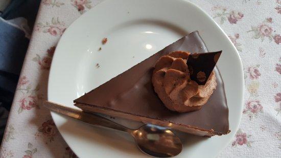 Cukrarna Celerin照片