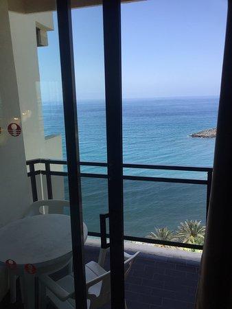 Sol Tenerife: photo0.jpg