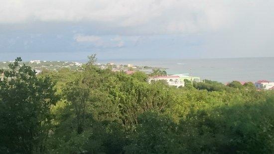 Island Harbour รูปภาพ