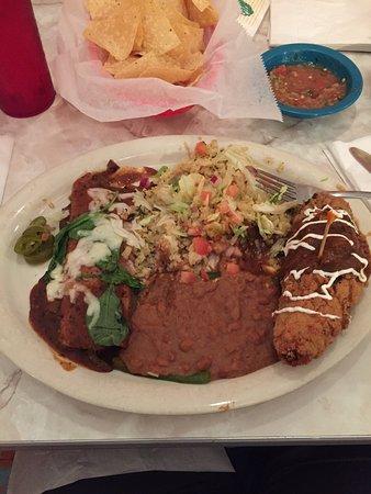Humble, TX: photo2.jpg