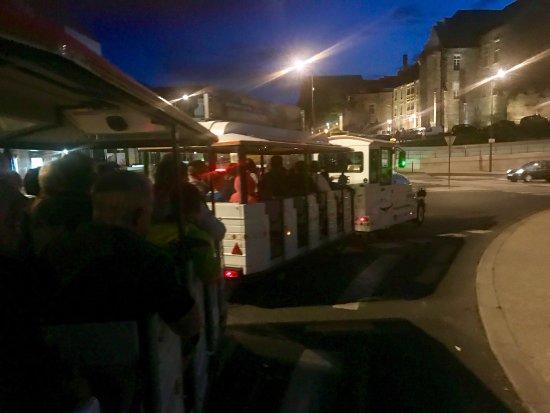 La Nuit des Chimeres: photo3.jpg