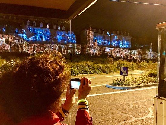 La Nuit des Chimeres: photo4.jpg