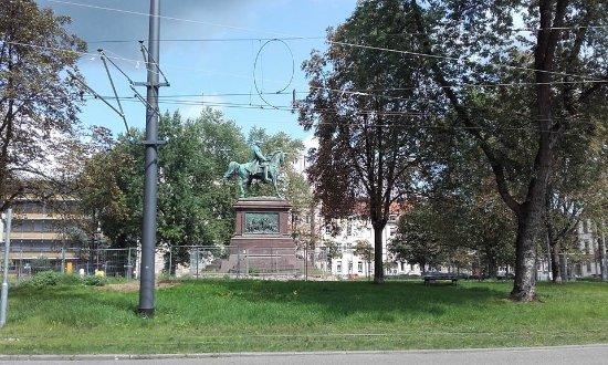 Kaiserplatz