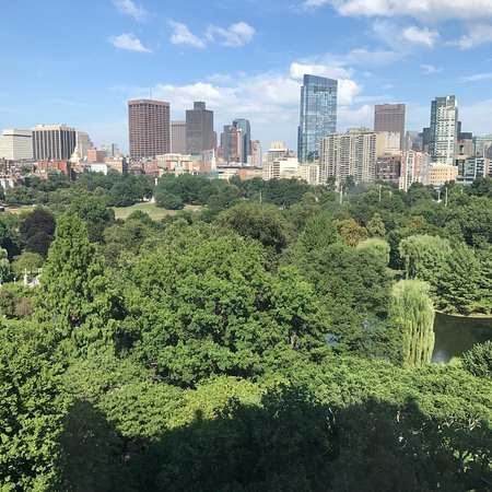 Taj Boston: photo1.jpg