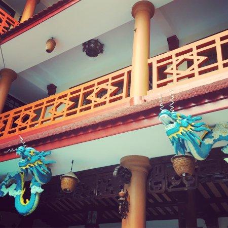 Thanh Binh III Hotel : photo3.jpg