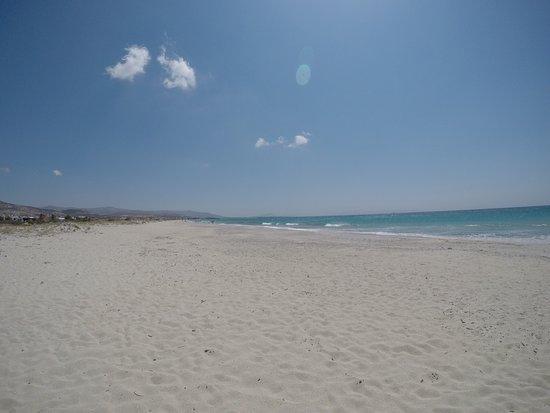 Mikri Vigla, Greece: photo2.jpg