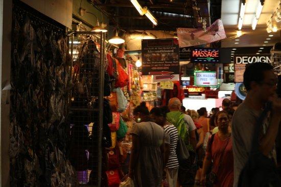 Chatuchak Weekend Market: photo2.jpg