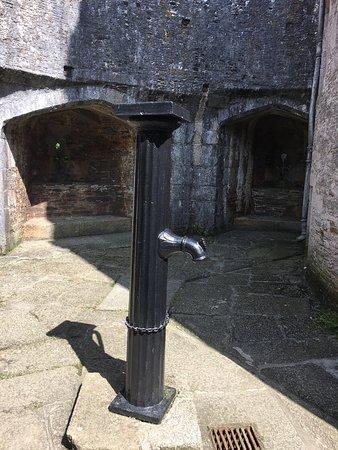 St Mawes, UK: photo7.jpg
