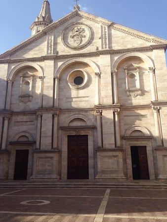 Pienza, Italien: photo0.jpg