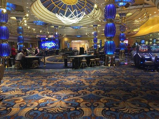 king casino rozvadov