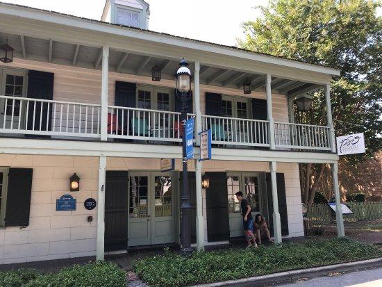 Historic Pensacola Village : photo0.jpg