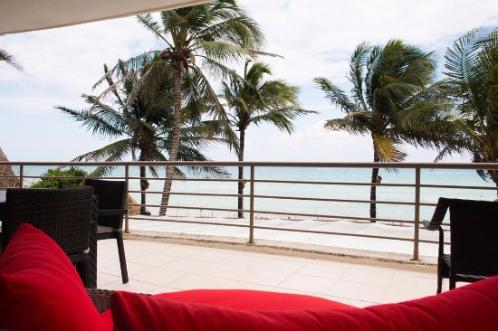 Corto Maltes Ocean Front Luxury Vacation Condos Photo