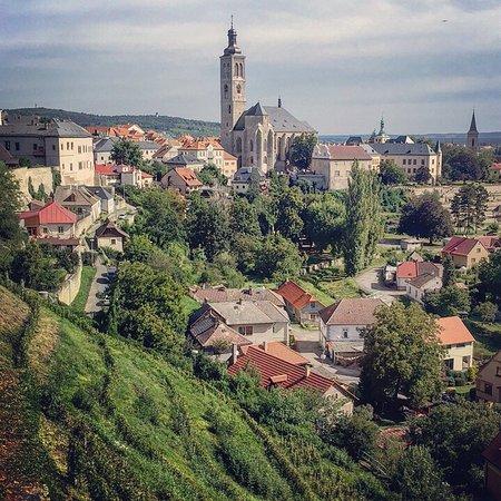 Kutna Hora, República Checa: photo0.jpg