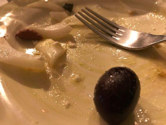 Meropi: Très bon restaurant,sympathique ! Cuisine familiale de qualité ! Et si délicatement présentée. Y