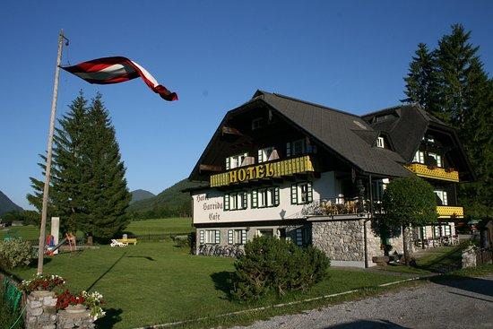 Hotel Harrida Foto