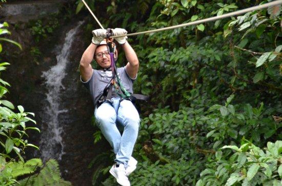 San Luis, Costa Rica: mmexport1503205971372_large.jpg