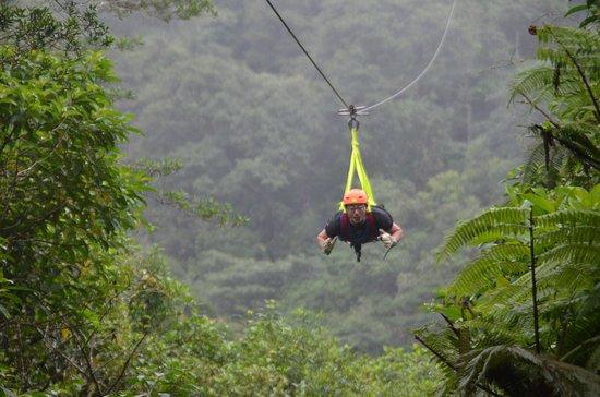 San Luis, Costa Rica: mmexport1503205694770_large.jpg