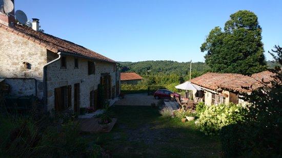 Nantiat, France: DSC_0777_large.jpg