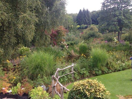 voir notre avis par ailleurs picture of jardin de. Black Bedroom Furniture Sets. Home Design Ideas