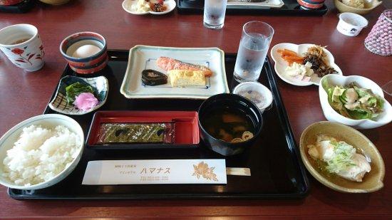 Joetsu, Giappone: 1502111471010_large.jpg