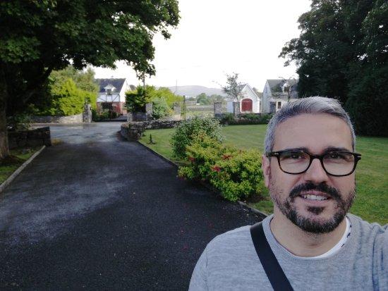 Oughterard, Irland: IMG_20170817_091744_large.jpg