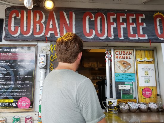 Cuban Coffee Queen: 20170820_111850_large.jpg