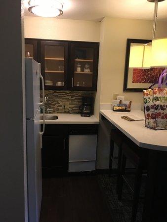 Staybridge Suites Colorado Springs: photo1.jpg