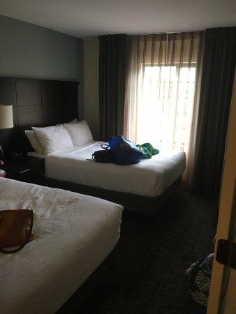Staybridge Suites Colorado Springs: photo2.jpg