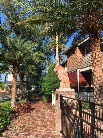 The Collector Luxury Inn Gardens Tripadvisor