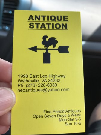 Wytheville, VA: photo0.jpg