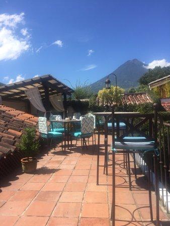 Hotel Los Pasos: photo1.jpg