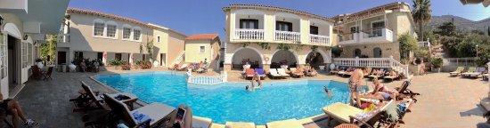 Samos Town, Greece: photo0.jpg
