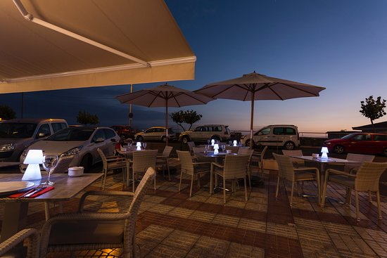 Tripadvisor Restaurants Playa San Juan Tenerife