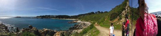 Playa Canelo: photo0.jpg
