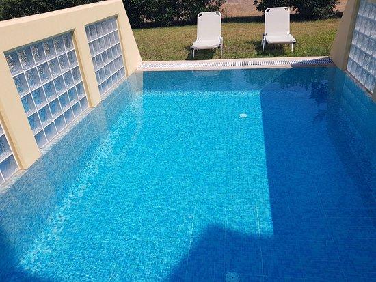 Atrium Palace Thalasso Spa Resort & Villas : IMG-20170814-WA0003_large.jpg