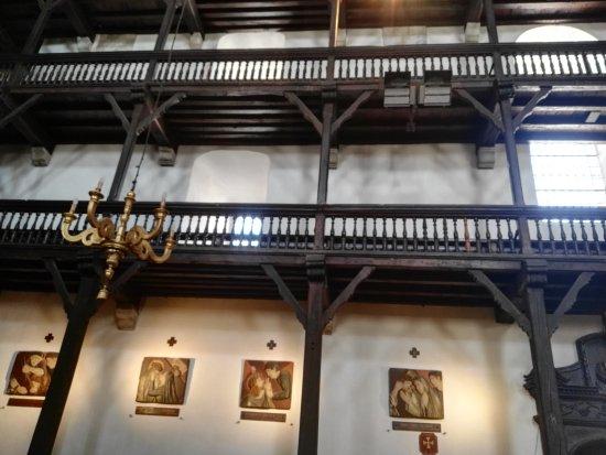 Eglise Saint-Jean-Baptiste : IMG_20170820_125231_large.jpg