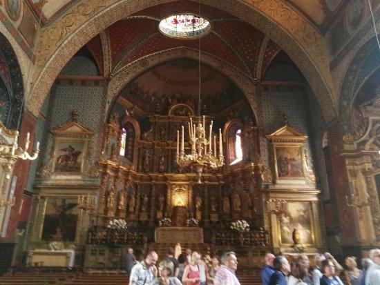 Eglise Saint-Jean-Baptiste : IMG_20170820_125301_large.jpg