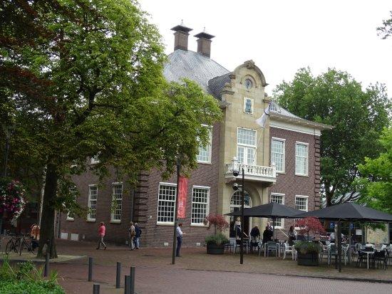 MORE Museum