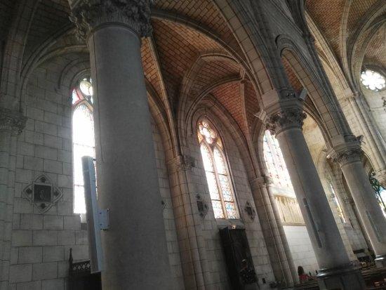 Église Saint-Martin: IMG_20170820_154357_large.jpg