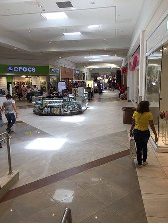 La Plaza Mall Mcallen Tx Top Tips Before You Go With Photos Tripadvisor