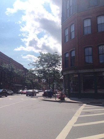 Brattleboro, VT : photo4.jpg